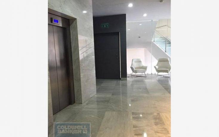 Foto de oficina en venta en av samarkanda 302 piso 5, oropeza, 86030, 302, bonanza, centro, tabasco, 1815878 no 02