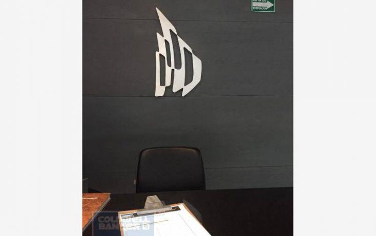 Foto de oficina en venta en av samarkanda 302 piso 5, oropeza, 86030, 302, bonanza, centro, tabasco, 1815878 no 03