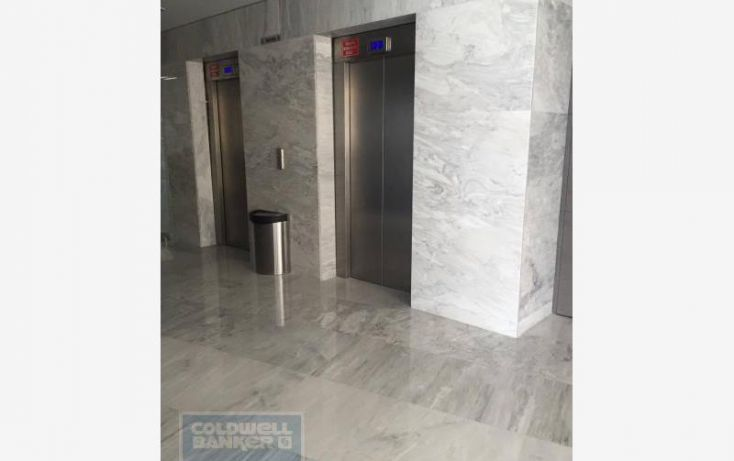 Foto de oficina en venta en av samarkanda 302 piso 5, oropeza, 86030, 302, bonanza, centro, tabasco, 1815878 no 04