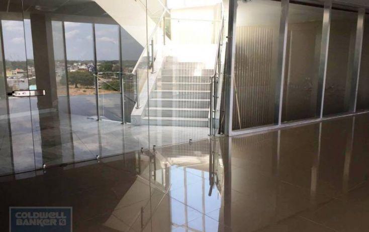 Foto de oficina en venta en av samarkanda 302 piso 5, oropeza, 86030, 302, bonanza, centro, tabasco, 1815878 no 05