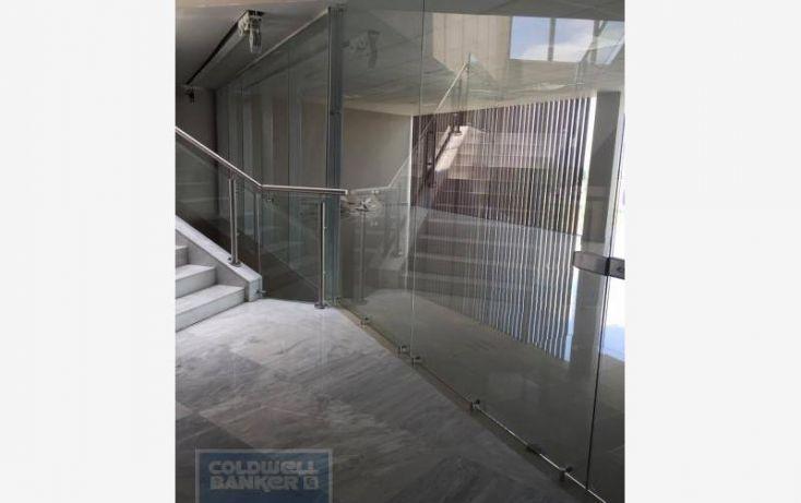 Foto de oficina en venta en av samarkanda 302 piso 5, oropeza, 86030, 302, bonanza, centro, tabasco, 1815878 no 06