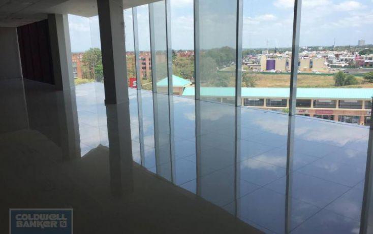 Foto de oficina en venta en av samarkanda 302 piso 5, oropeza, 86030, 302, bonanza, centro, tabasco, 1815878 no 07