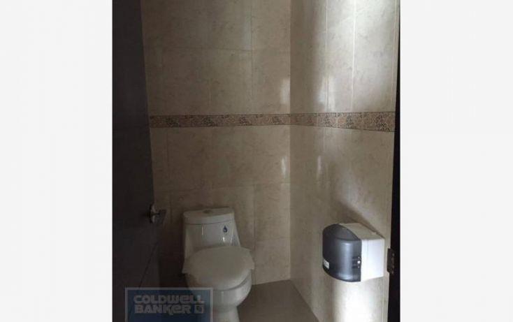 Foto de oficina en venta en av samarkanda 302 piso 5, oropeza, 86030, 302, bonanza, centro, tabasco, 1815878 no 08