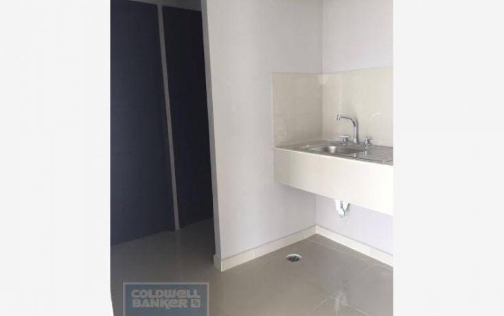 Foto de oficina en venta en av samarkanda 302 piso 5, oropeza, 86030, 302, bonanza, centro, tabasco, 1815878 no 09