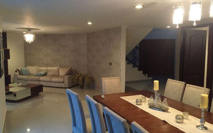 Foto de casa en venta en av samarkanda 402, galaxia tabasco 2000, centro, tabasco, 1746184 no 02