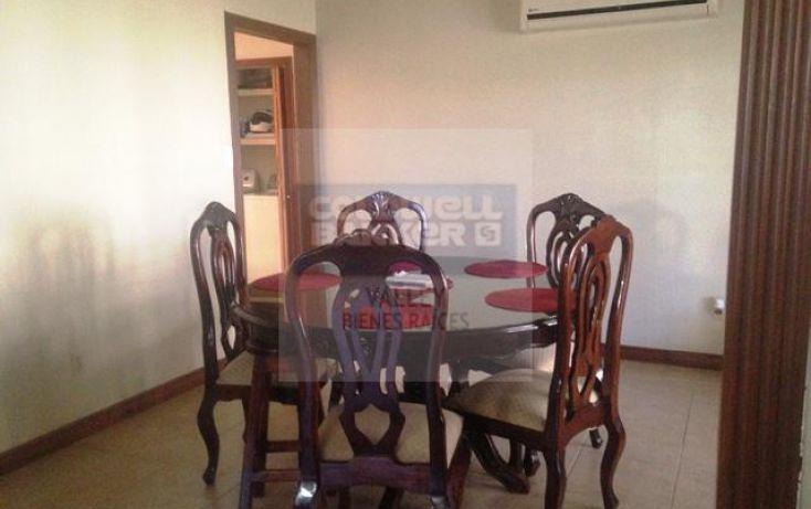 Foto de casa en renta en av san abel esq av segunda, las haciendas, reynosa, tamaulipas, 1512507 no 04