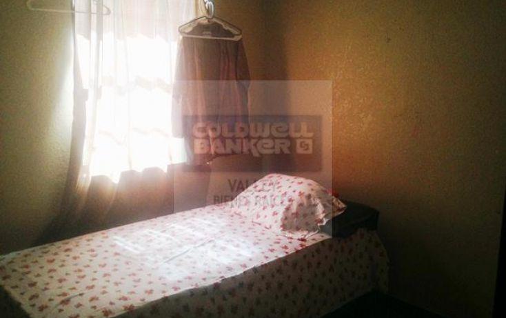 Foto de casa en renta en av san abel esq av segunda, las haciendas, reynosa, tamaulipas, 1512507 no 09