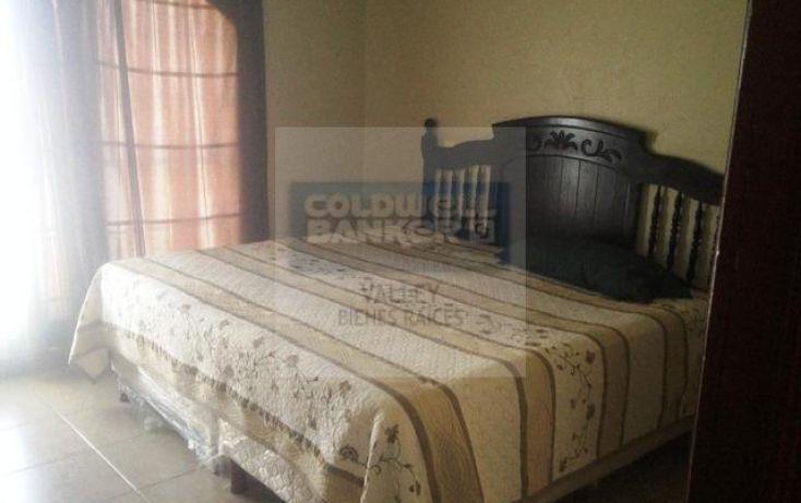 Foto de casa en renta en av san abel esq av segunda, las haciendas, reynosa, tamaulipas, 1512507 no 10