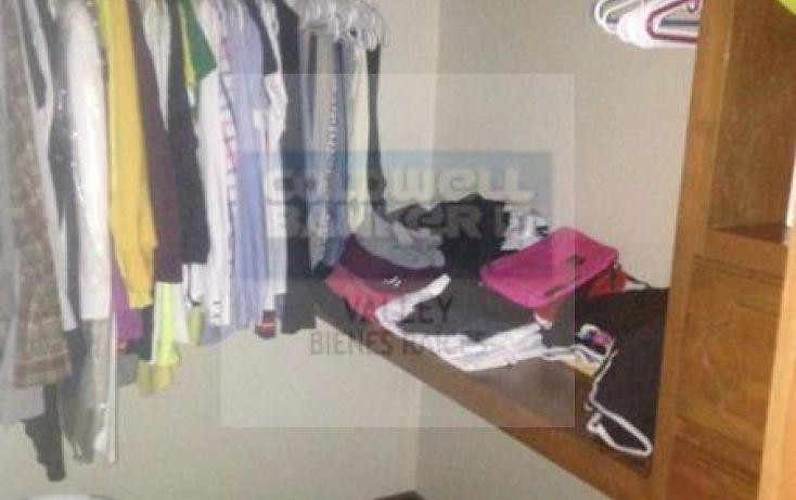 Foto de casa en renta en av san abel esq av segunda, las haciendas, reynosa, tamaulipas, 1512507 no 11