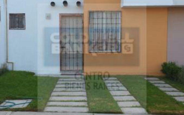 Foto de casa en venta en av san agustn, chula vista ii, querétaro, querétaro, 873303 no 01