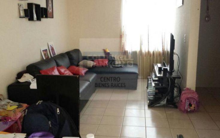 Foto de casa en venta en av san agustn, chula vista ii, querétaro, querétaro, 873303 no 02