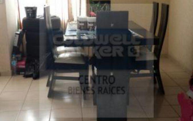 Foto de casa en venta en av san agustn, chula vista ii, querétaro, querétaro, 873303 no 03