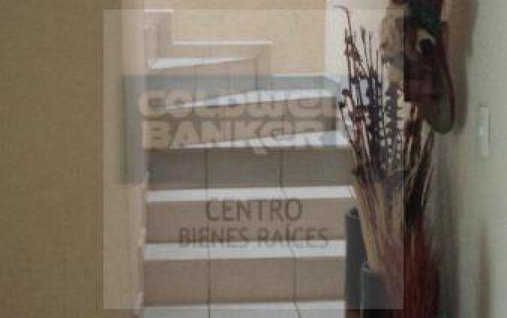 Foto de casa en venta en av san agustn, chula vista ii, querétaro, querétaro, 873303 no 05