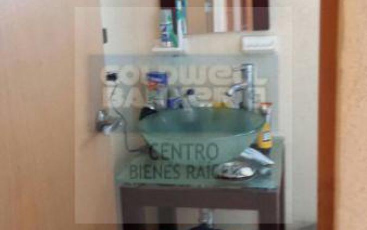 Foto de casa en venta en av san agustn, chula vista ii, querétaro, querétaro, 873303 no 07