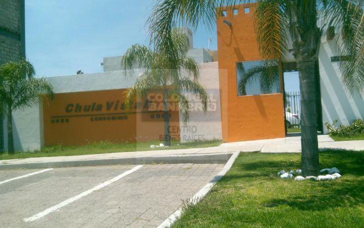 Foto de casa en venta en av san agustn, chula vista ii, querétaro, querétaro, 873303 no 08