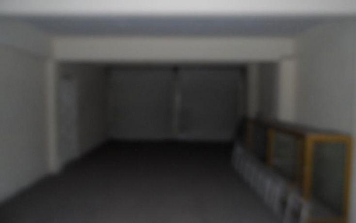 Foto de edificio en venta en av san angel 161, metropolitana tercera sección, nezahualcóyotl, estado de méxico, 1393107 no 05