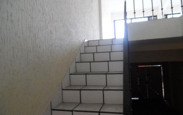 Foto de edificio en venta en av san angel 161, metropolitana tercera sección, nezahualcóyotl, estado de méxico, 1393107 no 10