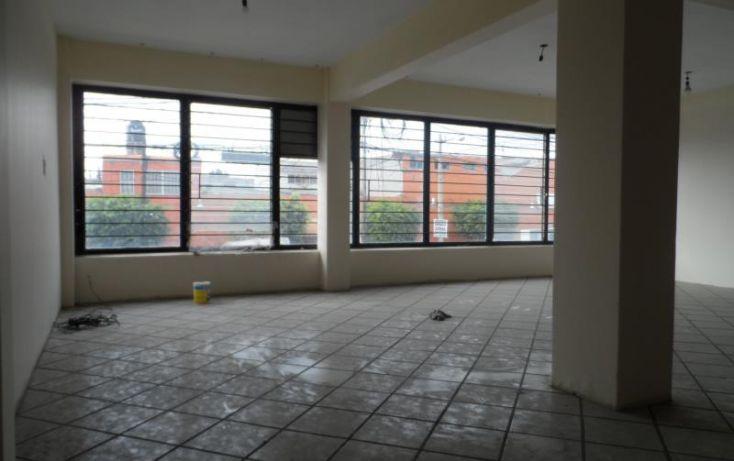 Foto de edificio en venta en av san angel 161, metropolitana tercera sección, nezahualcóyotl, estado de méxico, 1393107 no 11