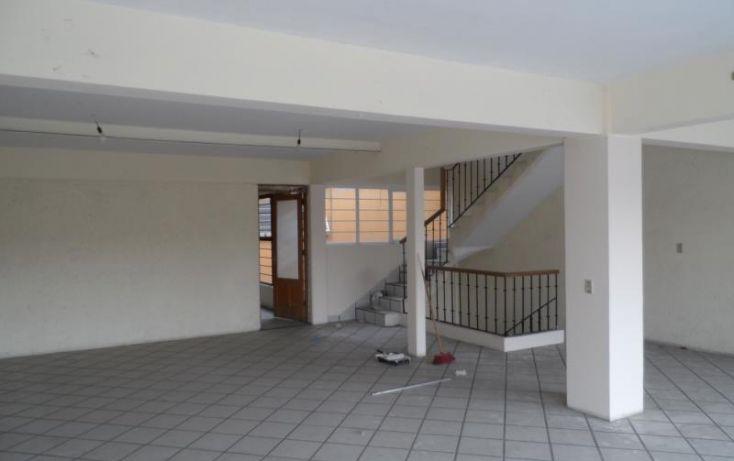 Foto de edificio en venta en av san angel 161, metropolitana tercera sección, nezahualcóyotl, estado de méxico, 1393107 no 13