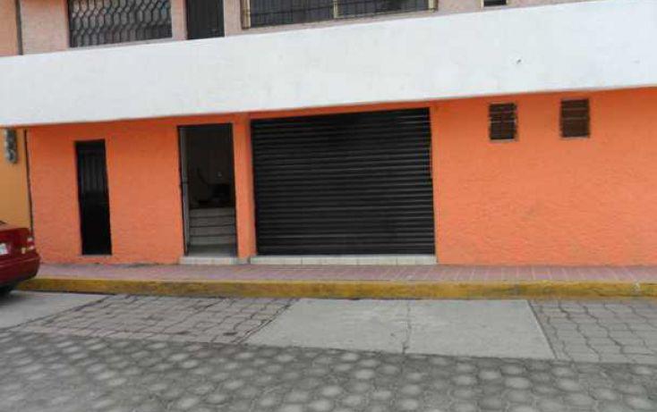 Foto de edificio en venta en av san antonio 106, la concepción, tultitlán, estado de méxico, 1712774 no 02