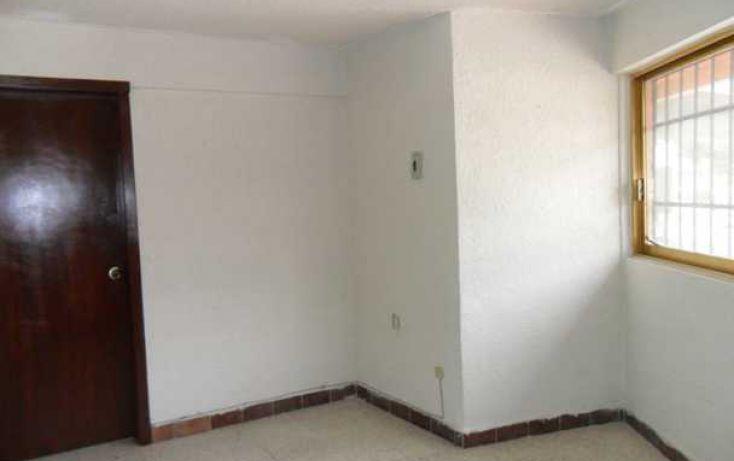 Foto de edificio en venta en av san antonio 106, la concepción, tultitlán, estado de méxico, 1712774 no 04