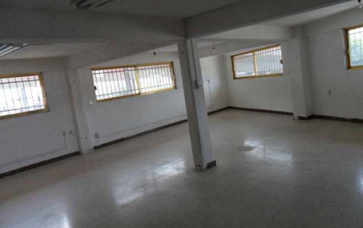 Foto de edificio en venta en av san antonio 106, la concepción, tultitlán, estado de méxico, 1712774 no 08