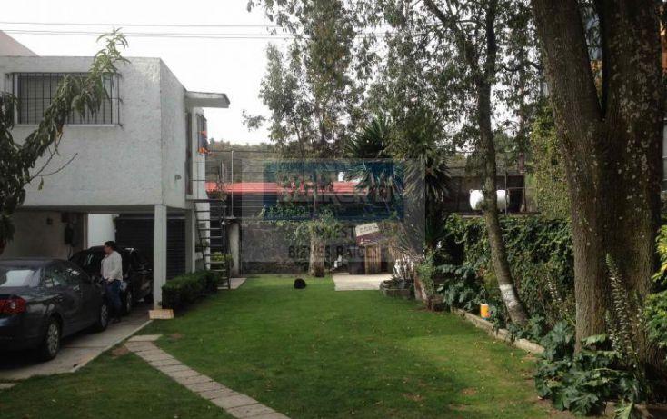Foto de casa en venta en av san bernabe, san jerónimo lídice, la magdalena contreras, df, 1850050 no 02