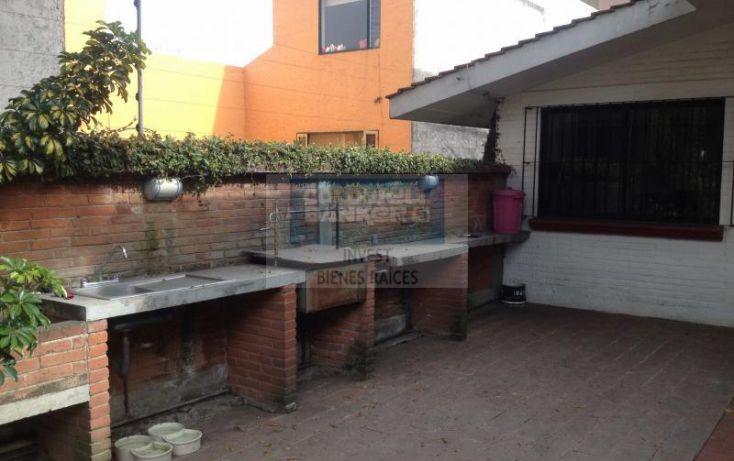 Foto de casa en venta en av san bernabe, san jerónimo lídice, la magdalena contreras, df, 1850050 no 03