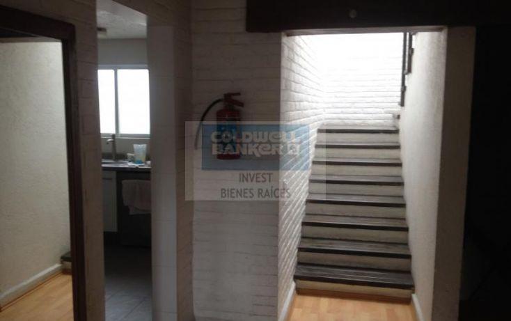 Foto de casa en venta en av san bernabe, san jerónimo lídice, la magdalena contreras, df, 1850050 no 04