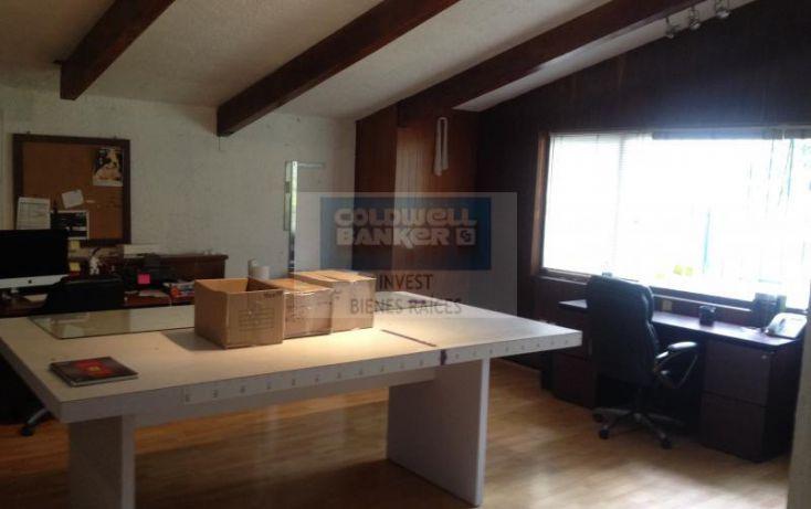Foto de casa en venta en av san bernabe, san jerónimo lídice, la magdalena contreras, df, 1850050 no 05