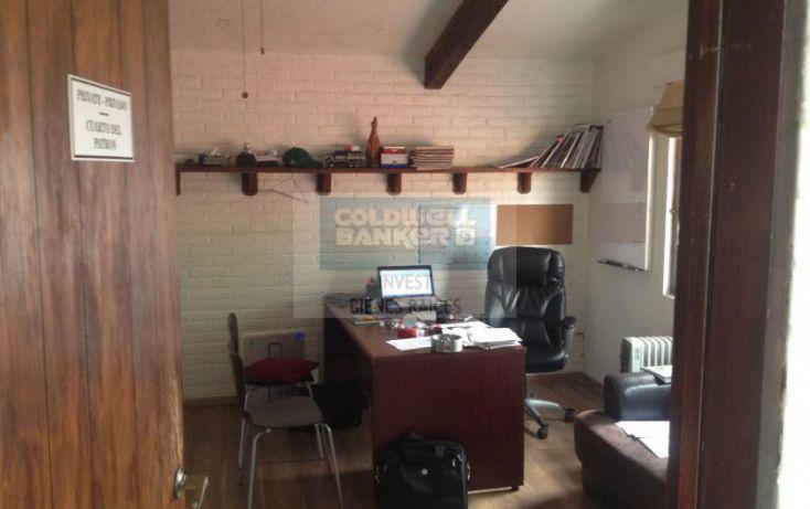 Foto de casa en venta en av san bernabe, san jerónimo lídice, la magdalena contreras, df, 1850050 no 06
