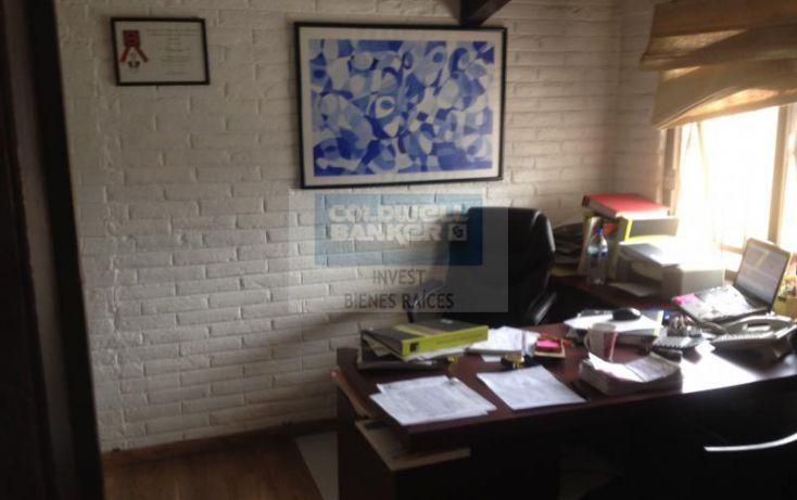 Foto de casa en venta en av san bernabe, san jerónimo lídice, la magdalena contreras, df, 1850050 no 07