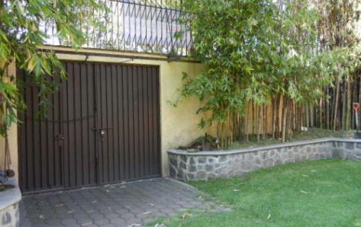 Foto de terreno habitacional en venta en av san fernando 37, toriello guerra, tlalpan, df, 1819517 no 11