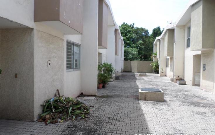 Foto de departamento en renta en av san fernando 688, jardines de la corregidora, colima, colima, 602863 no 01