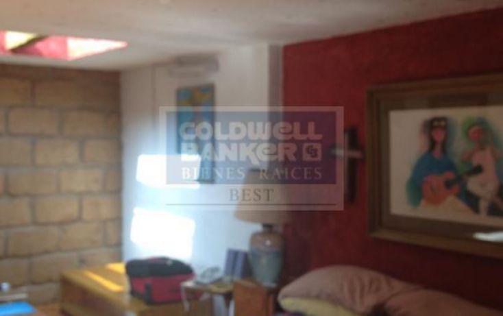 Foto de casa en condominio en venta en av san francisco 1, pueblo nuevo bajo, la magdalena contreras, df, 384106 no 12