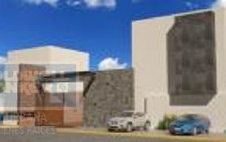 Foto de casa en condominio en venta en av san francisco, barrio san francisco, la magdalena contreras, df, 1659391 no 03