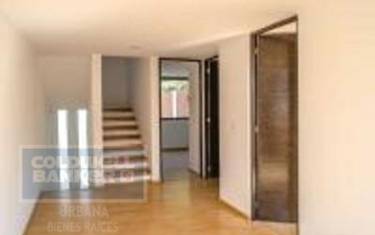 Foto de casa en condominio en venta en av san francisco, barrio san francisco, la magdalena contreras, df, 1659391 no 04