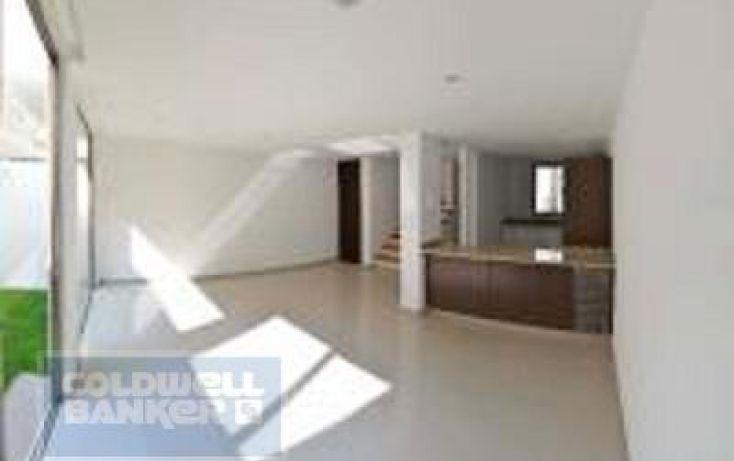 Foto de casa en condominio en venta en av san francisco, barrio san francisco, la magdalena contreras, df, 1659391 no 05