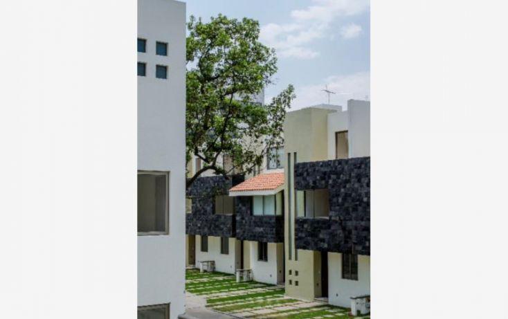 Foto de casa en venta en av san francisco, barrio san francisco, la magdalena contreras, df, 1946698 no 07