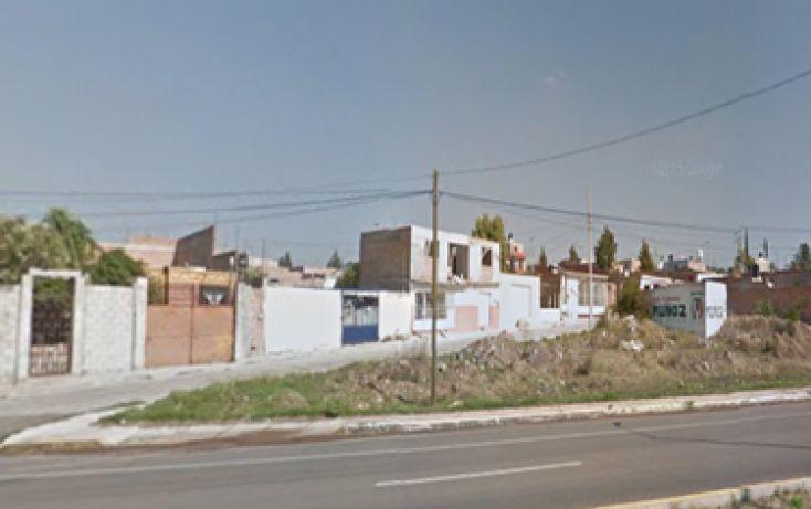 Foto de terreno habitacional en renta en av san gabriel l7 m12, guadalupe posada, aguascalientes, aguascalientes, 1960090 no 03