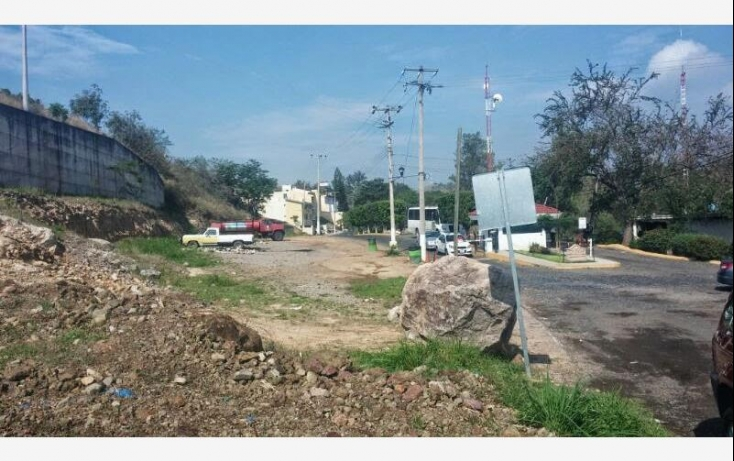 Foto de terreno habitacional en venta en av san isidro sur 1, las cañadas, zapopan, jalisco, 495062 no 04