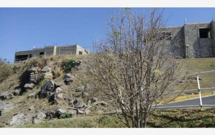 Foto de departamento en renta en av san isidro sur 1120, bosques de san isidro, zapopan, jalisco, 1729408 no 11