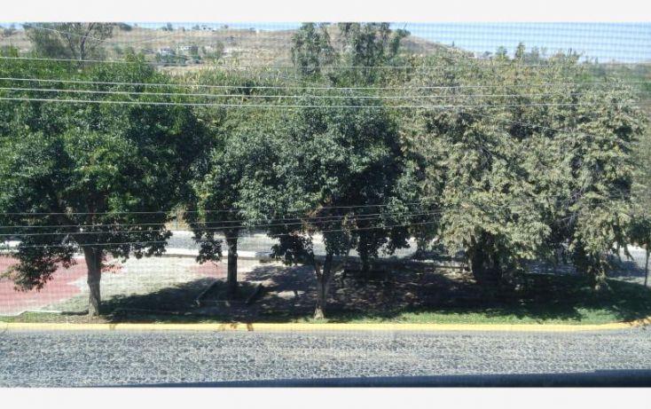 Foto de departamento en renta en av san isidro sur 1120, bosques de san isidro, zapopan, jalisco, 1729408 no 13
