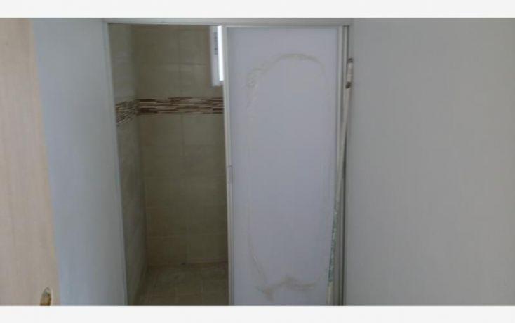 Foto de casa en venta en av san isidro sur, las cañadas, zapopan, jalisco, 1981714 no 03