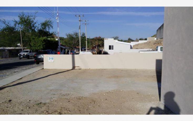 Foto de casa en venta en av san isidro sur, las cañadas, zapopan, jalisco, 1981714 no 04