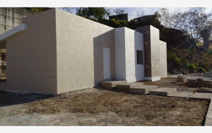 Foto de casa en venta en av san isidro sur, las cañadas, zapopan, jalisco, 1981714 no 05