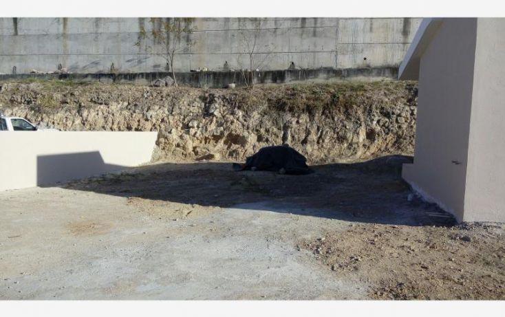 Foto de casa en venta en av san isidro sur, las cañadas, zapopan, jalisco, 1981714 no 07