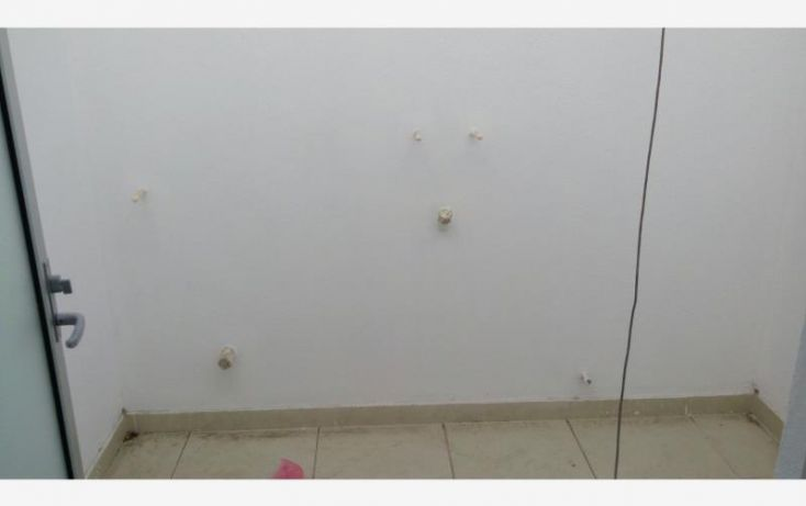 Foto de casa en venta en av san isidro sur, las cañadas, zapopan, jalisco, 1981714 no 10