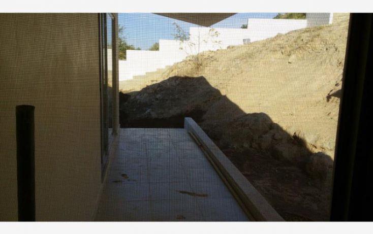 Foto de casa en venta en av san isidro sur, las cañadas, zapopan, jalisco, 1981714 no 12