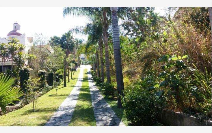 Foto de terreno habitacional en venta en av san isidro sur lote 16 manza 3 1, las cañadas, zapopan, jalisco, 432830 no 01
